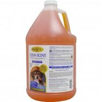 Cardinal Gold Medal Pets Clean Scent Shampoo  - 1 Gallon
