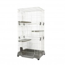 Marukan Kitty Cage 1400 [CT325]