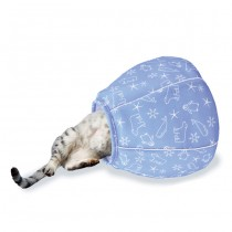 Marukan Cooling Cat bed [CT405]
