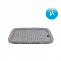 All For Paws - Travel Dog Crate & Home Mat (VP8113) M