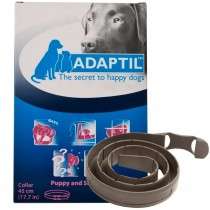 Adaptil Collar For Puppy/Small Dog (Out Of Stock)