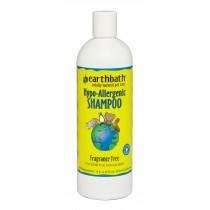 Earthbath Shampoo Hypo-Allergenic