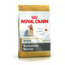 Royal Canin - Canine Breed Yorkshire Adult 1.5kg