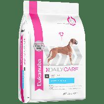 Eukanuba Daily Care Sensitive Joints - 12.5kg