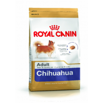 Royal Canin - Canine Breed Chihuahua Adult 1.5kg
