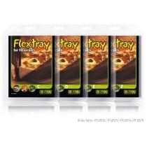 Exo Terra Flextray - PT2574