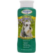 Cardinal Gold Medal Pets Tea Tree Shampoo - 17 oz