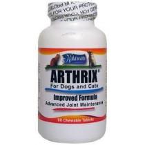 Kala Health Arthrix - Available in 60, 180 & 360 Tablets