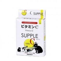 Wild Supplement - Vitamin C [WD428]