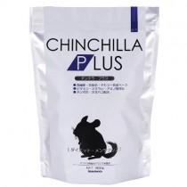 Wild Chinchilla Plus 800g [WD517]