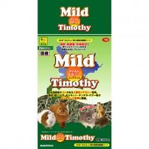 Wild Mild Timothy [WD736]