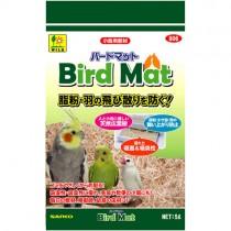 Wild Bird Mat 5L [WD806]