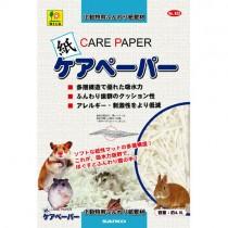 Wild Care Paper 4.5L [WD833]