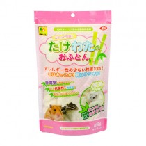 Wild Bamboo Cotton 60g [WD835]