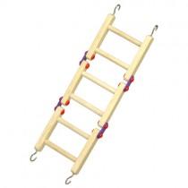 Wild Bird Toy (Ladder) [WD869]