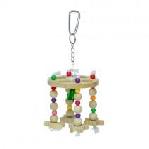Wild Bird Toy (Merry) [WD875]