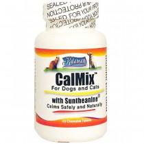 Kala Health Calmix - 45 Tablets