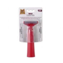 Le Salon Essentials Dog Deshedder - Small