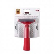 Le Salon Essentials Dog Deshedder - Large