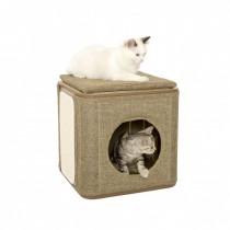 Lulu's World - Cubox Oldish