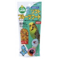 Marukan Soft Fruits Food [MB302]