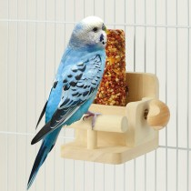 Marukan Bird Treat Holder [MB313]