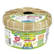 Marukan Natural Waterweed Bird Basket Nest [MB5]