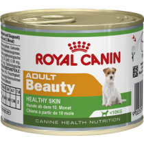 Royal Canin - Canine  Canned Adult Beauty 195g
