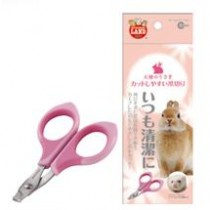 Marukan Nail Clipper for Rabbits [ML35]