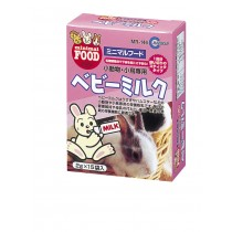 MARUKAN Baby Milk for Small Animals 2gx15 [MR146]