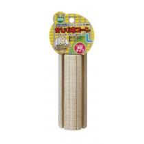 Marukan Biting Wood Corn L [MR213]