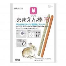 Marukan Pro Vegetable Stick 130g [MRP711]