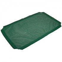 Snooza Flea Free Dog Bed Covers - Available in Mini, Small, Medium, Large & XLarge
