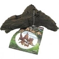 Natural Driftwood SS