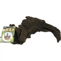Natural Driftwood Large