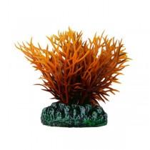 Nisso Aquatic Plants S-3