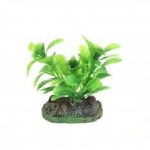 Nisso Aquatic Plants SS-1