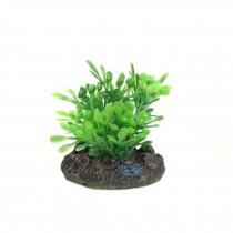 Nisso Aquatic Plants SS-3