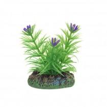 Nisso Aquatic Plants SS-5