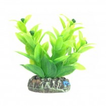 Nisso Aquatic Plants S-6