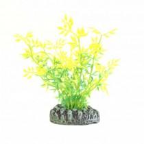 Nisso Aquatic Plants S-7