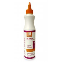 Nootie Ear Cleaner - Japaness Cherry Blossom - 8oz