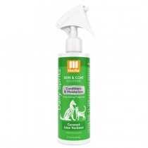 Nootie Daily Spritz Conditioning & Moisturizing Spray – Coconut Lime Verbena