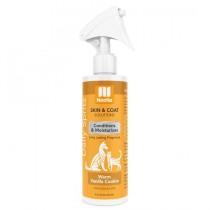 Nootie Daily Spritz Conditioning & Moisturizing Spray – Warm Vanilla Cookie