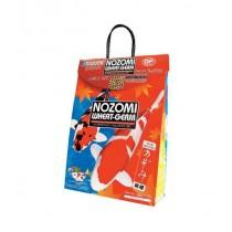Nozomi Koi Food 5kg