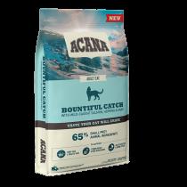 Acana Cat Bountiful Catch 4.5kg