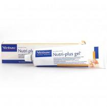Virbac Nutri Plus Gel 120.5