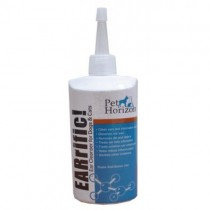 Pet Horizon EARrific! 140ml