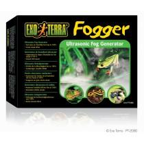 Exo Terra Fogger