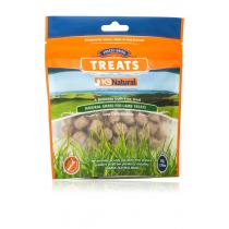 K9 Natural Lamb Treats 50g
